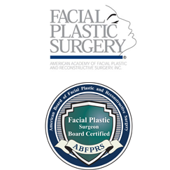 ABFPRS and Facial Plastic Surgery